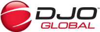 djo_g_logo
