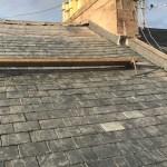 Roof Repairs Ayr Gallery Image 3