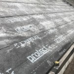 Roofers Ayrshire Burnbank Roofing Repairs Ayr Ayrshire Gallery Image1