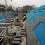 Roofers Ayrshire Burnbank Roofing Repairs Ayr Ayrshire Gallery Image10