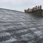 Roofers Ayrshire Burnbank Roofing Repairs Ayr Ayrshire Gallery Image2