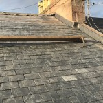 Roofers Ayrshire Burnbank Roofing Repairs Ayr Ayrshire Gallery Image3