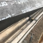 Roofers Ayrshire Burnbank Roofing Repairs Ayr Ayrshire Gallery Image5