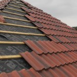 Roofers Ayrshire Burnbank Roofing Repairs Ayr Ayrshire Gallery Image6