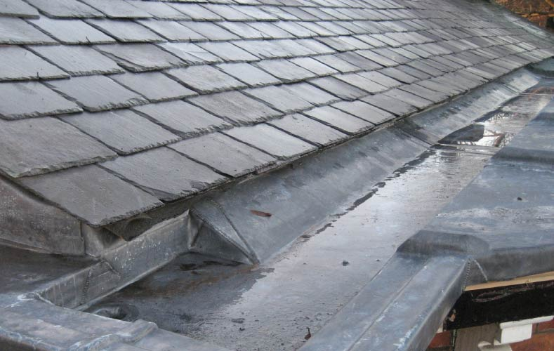 Burnbank Roofing Roofers Ayrshire Roof Repairs Ayr Free