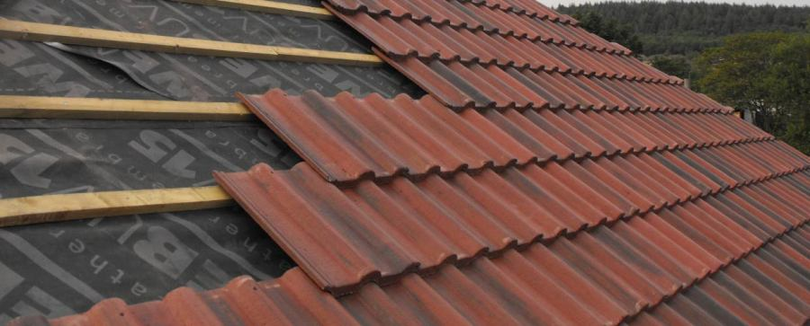 burnbank-roofing-contractors-ayr-slide2
