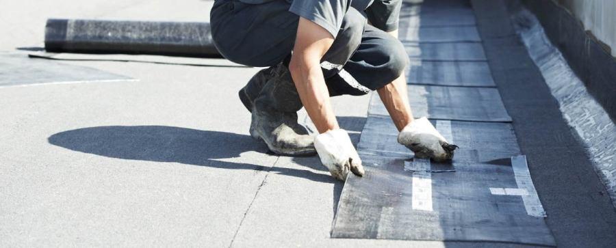 burnbank-roofing-contractors-ayr-slide3
