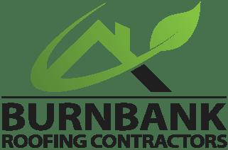 burnbank-roofing-web-logo2
