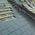 slating tiling ayr gallery image2