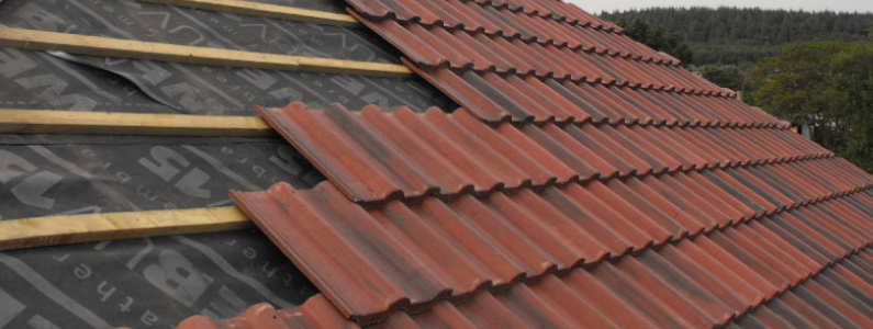 slating tiling ayr header image-burnbank-roofing