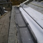 upvc roofline guttering ayr burnbank roofing ayr ayrshire gallery image3