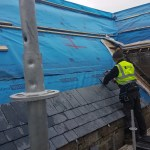 Roofers Ayr Gallery Image3