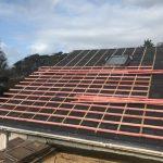 roofers ayr burnbank roofing 14