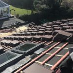roofers ayr burnbank roofing 18