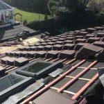 roofers ayr burnbank roofing 18