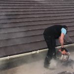roofers ayr burnbank roofing 20