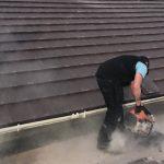 roofers ayr burnbank roofing 20