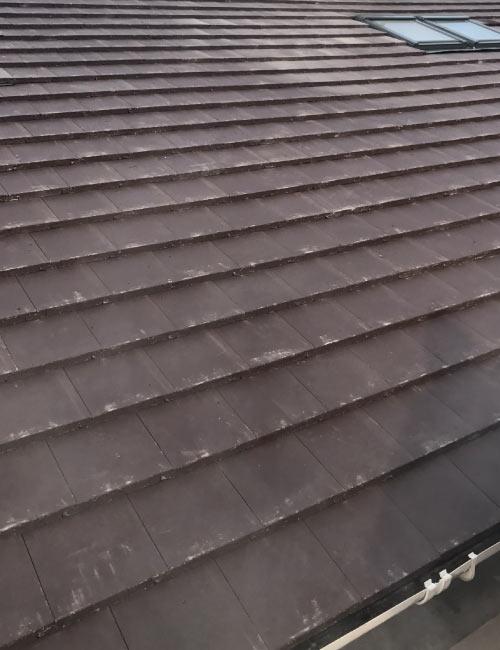 roofers ayr burnbank roofing 21