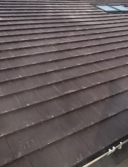 roofers ayr burnbank roofing 21