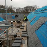 roofers ayr burnbank roofing 24