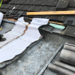 roofers ayr burnbank roofing 7