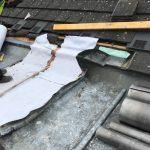roofers ayr burnbank roofing 7