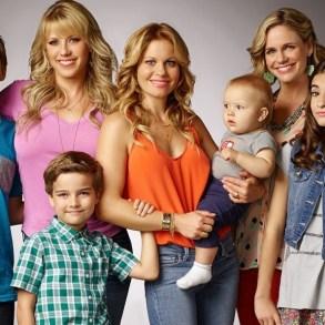"""""""Fuller House"""" é renovada para quinta e última temporada na Netflix 20"""