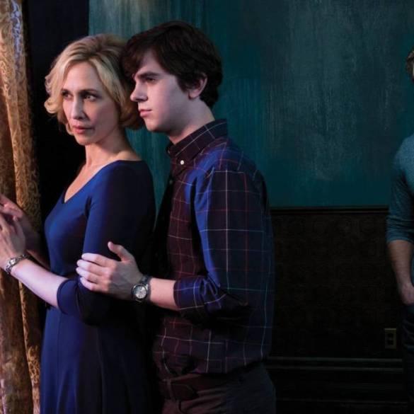 The Good Doctor recebe ordem de temporada completa pela ABC 27