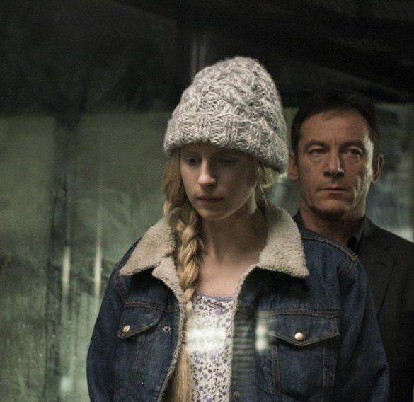 Shadowhunters: 3ª temporada ganha trailer e 10 episódios extras 21