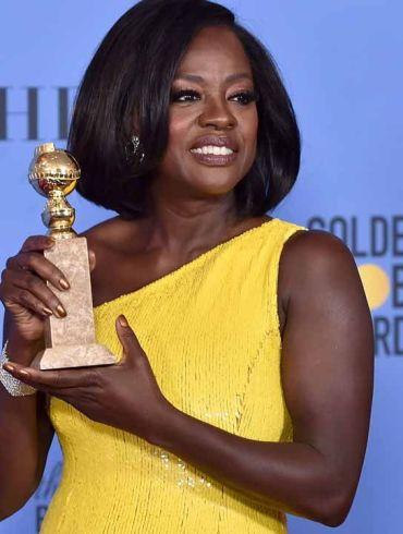 Confira a lista dos Indicados ao Oscar 2017 20