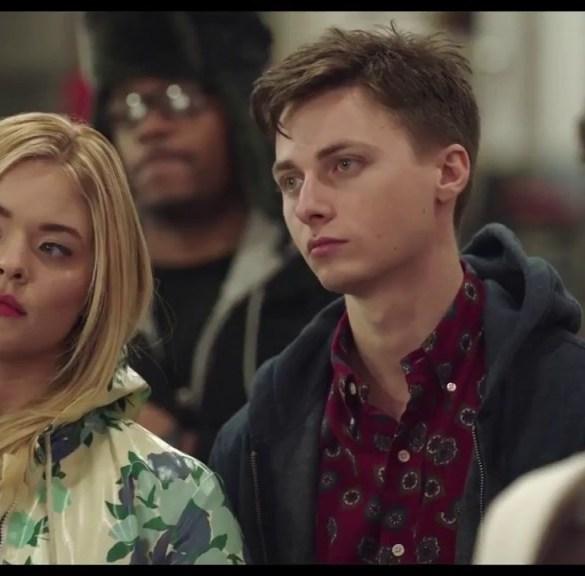 Divulgação simultânea de filme de Danilo Gentili e campanha anti-bullying geram reações na web 20