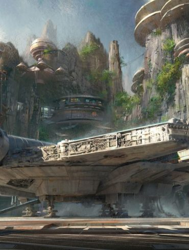 Star Wars: Episódio IX acaba de ser confirmado para 24 de maio de 2019! 20