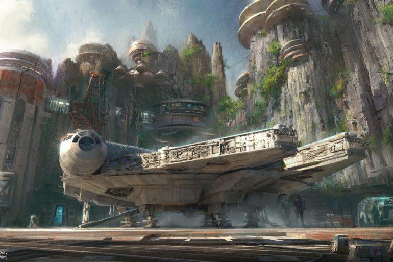 Star Wars: A Ascensão Skywalker tem trailer final divulgado 26