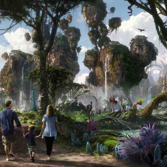 Disney adia Mulan por tempo indeterminado e muda outros lançamentos 32