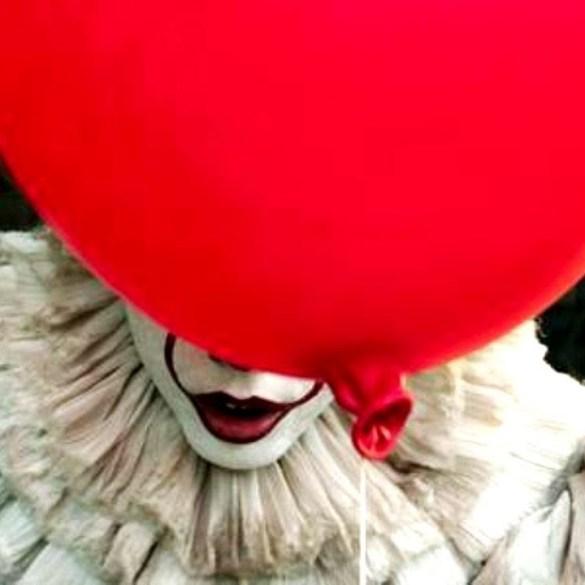 IT: A Coisa | Confira o primeiro pôster oficial da nova adaptação do clássico de Stephen King 20