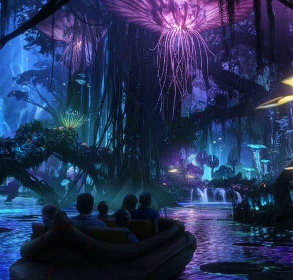 Disney adia Mulan por tempo indeterminado e muda outros lançamentos 17