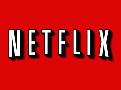 Netflix | Plataforma anuncia marca de 100 milhões de assinantes 16