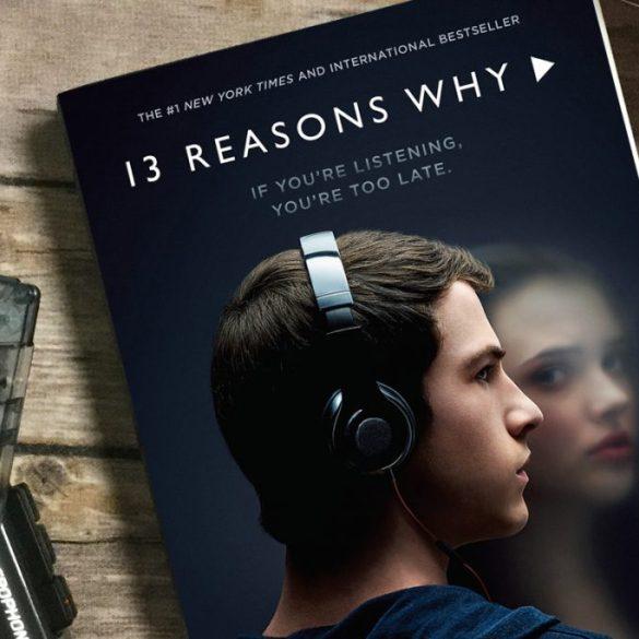 13 Reasons Why: Temporada 2 | Confira o primeiro trailer oficial da série 29