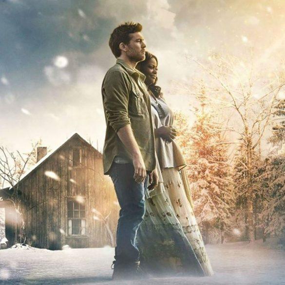 Com filme, 'A cabana' ganha força e volta a lista de livros mais vendidos da semana! 16