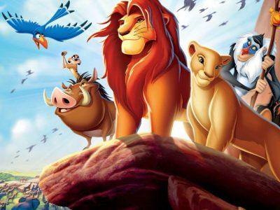 Disney | Descubra o roteiro original de 7 animações 15