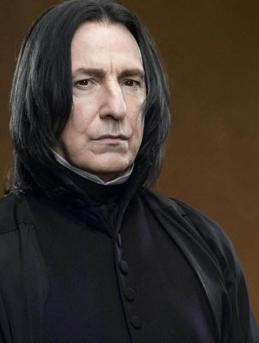 Harry Potter   Franquia pode ganhar novo filme com o elenco original 24