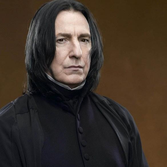 Harry Potter | Franquia pode ganhar novo filme com o elenco original 34