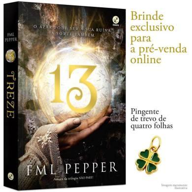 Burger King terá brindes de Detetive Pikachu no Brasil, diz site 29