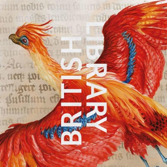 Harry Potter ganhará áudio-livros em português 25