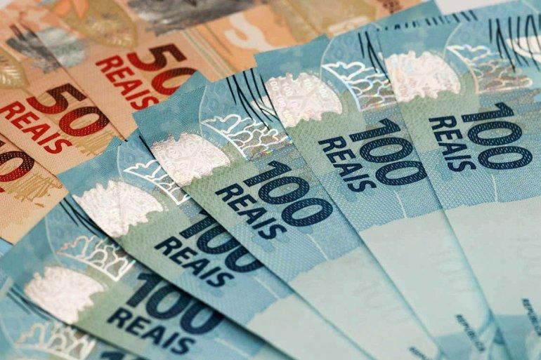Secretaria da Fazenda faz operação contra sonegação impostos em vendas de games 16