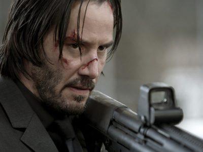 John Wick 3 vai revelar a origem do assassino 15