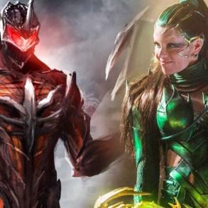 Lord Zedd pode ser o vilão de 'Power Rangers 2' 22