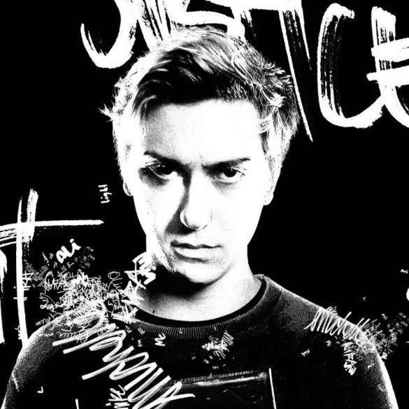 Death Note da Netflix pode ter continuação, segundo o diretor 22