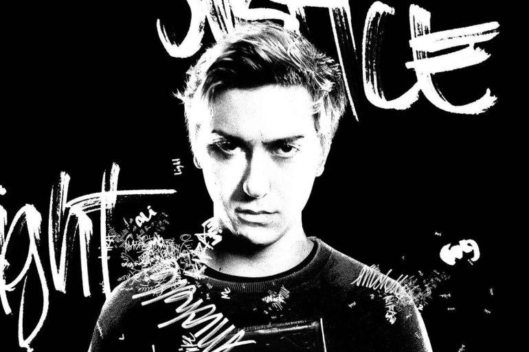Death Note da Netflix pode ter continuação, segundo o diretor 23
