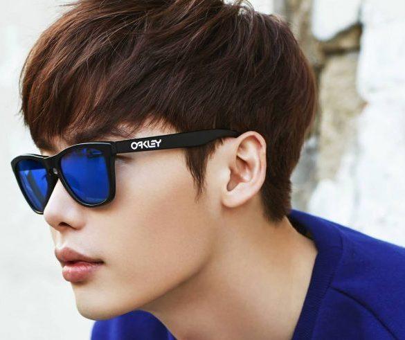 While You Were Sleeping | Novo dorama com o Lee Jong Suk finalmente no ar! 17